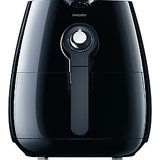 Philips HD9220/20 Air Fryer