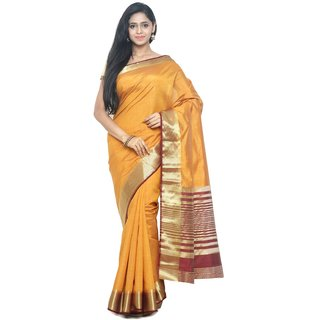 Sudarshan Silk  Fancy Sarees