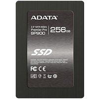 ADATA Premier Pro 256 GB SSD Internal Hard Drive (Premier Pro SP900)