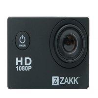 Zakk Action Camera 1080 P