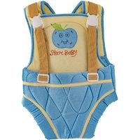 New born baby product- D 13 HOSIERY MONKEY R B C KANGAROO BELT CARRY BAG.