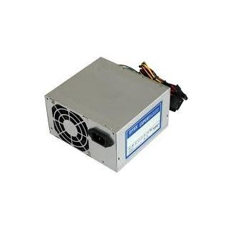 Intex Classic Atx Switching Power Supply Best Deals With Price ...