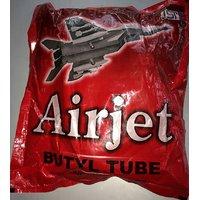 Tyre Tube 3.5010  Chetak , LML , Activa, Eterno ,Suzuki Acsess (AIRJET)