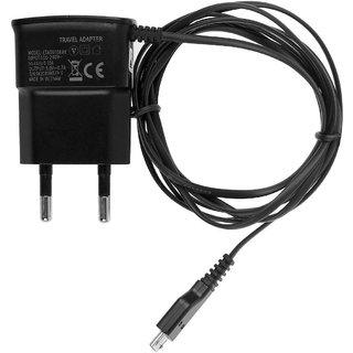 Samsung Travelling charger 2.0 (black)
