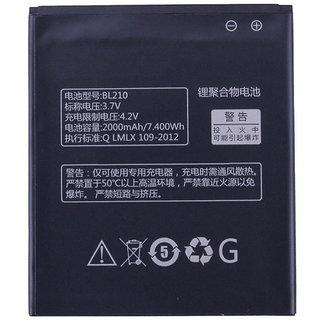 Lenovo A606 Battery 2000 mAh