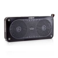 Envent LiveFree 370 Portable Bluetooth Speaker at 10W Powerful RMS