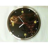 Designer Fifa Football Wall Clock Model 2