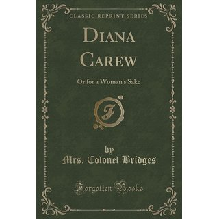 Diana Carew