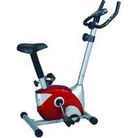 Toppro Magnetic Upright Bike Model No 380 U