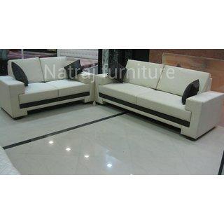 Design sofa brugt