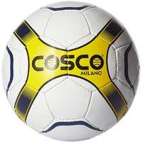Cosco Milano Football