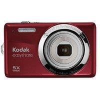 Kodak Easyshare M23 14.2 MP Camera