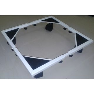 washing machine stands price