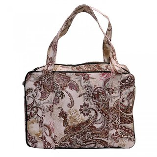 Zakina Fashionable Women Bags ZE023