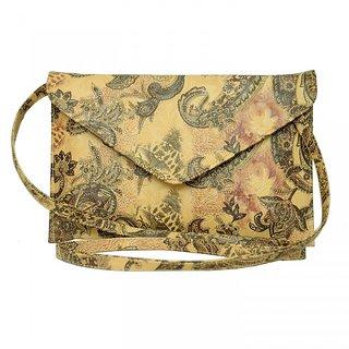 Zakina Fashionable Girls Women Sling  Bags ZE024