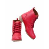 CATBIRD Women Cherry Casual Boots 496