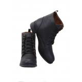CATBIRD Women Black Casual Boots 496