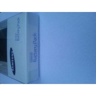 Portable usb Power to samsung 20000mAh power bank