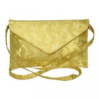 Zakina Fashionable Girls Women Sling  Bags ZE027