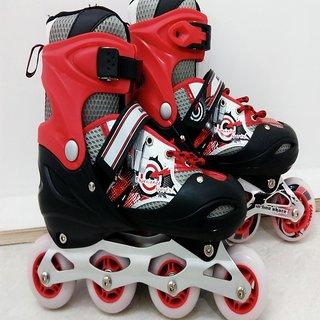 skates liner