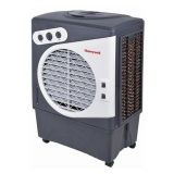 USHA Usha Honeywell CL 60PM Cooler DESERT ROOM STANDING COOLER