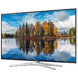 "Samsung 55H6400 Full HD 3D Smart LED TV 55"" Display"