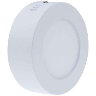 NEXTEL 8 W SLIM LINE ROUND SURFACE PANEL