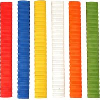 Cricket Bat Grip (Pack of 2) - Assorted