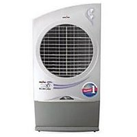 Kenstar Slimline Air Cooler - 3590436