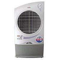 Kenstar Slimline Air Cooler - 3590436