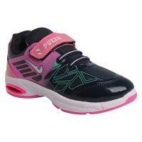 Windy Kids Sports Shoe