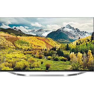 """LG 42LB750T 42"""" LED TV"""