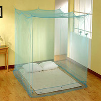 Mosquito Net for double bed 6x6 feet