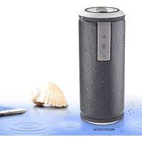 Envent LiveFree 570 Portable Bluetooth Speaker