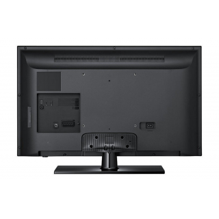 SAMSUNG FH4003 32 Inches HD Ready LED TV