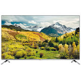 "LG 42LB6700 42"" 3D Full HD Cinema Smart LED TV"