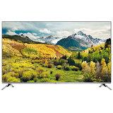 """LG 42LB6700 42"""" 3D Full HD Cinema Smart LED TV"""