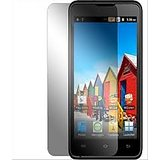 Micromax Canvas 2 A-110 HD Screen Protector