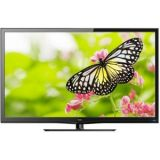 Haier LE32M600 32 Inch LED TV FULL HD