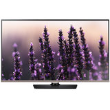 Samsung 40H5100 40 Inches Full HD LED Television