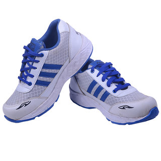 N.E. MEN SPORTS SHOES