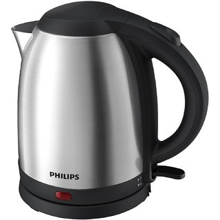 Philips HD9306/06 1.5-Litre Electric Kettle