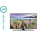 Samsung 40J5100 101cm(40 inches) Full HD LED TV (with 1 year eShield Warranty)