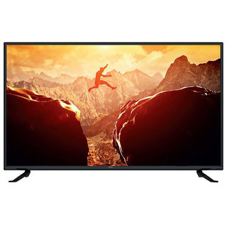 SANSUI SNM40HH21XAF 39 Inches HD Ready LED TV