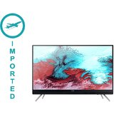 Samsung 123cm (49) Full HD Flat TV K5100 Series 5 (with 1 year E-Shield Warranty)