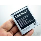High Quality Battery For Samsung Grand I9082 2000 MAh [CLONE]