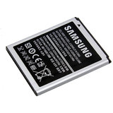 High Quality Battery For Samsung Galaxy S Duos 7562 1500 MAh [CLONE]