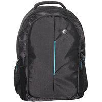 HP Laptop Bag Designed for 15.6-inch laptops
