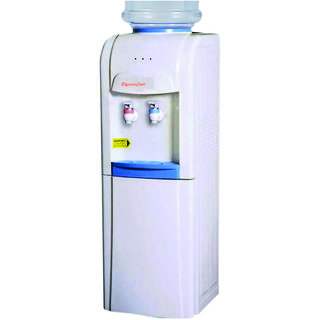 Signoracare SCWD - 2007 Water Dispenser