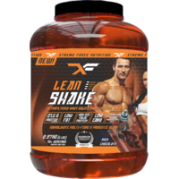 Lean Shake - Rich Chocolate - 5 Lbs